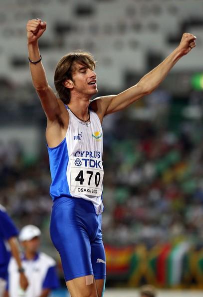 Kyriakos+Ioannou+IAAF+World+Athletics+Championship+AEoOnZg9xTZl