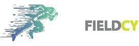 trackfield logo