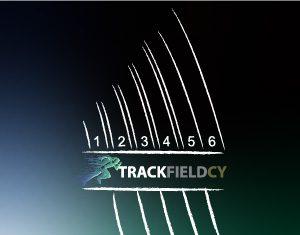 trackfield cy
